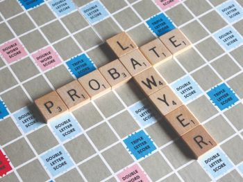 Propabte - Tilan Legal North Cyprus