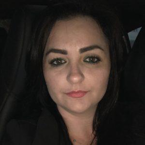 Sylvia Tilan - Tilan Legal