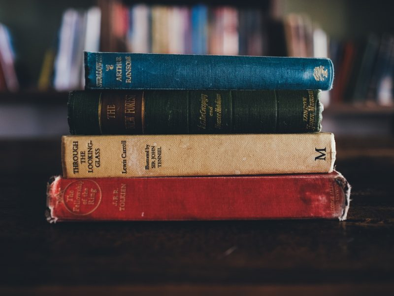 Guide to inheritance and Probate - Tilan Legal TRNC