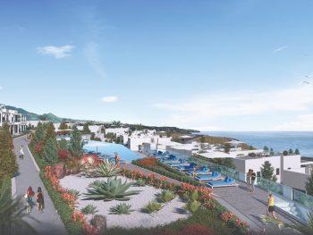 Property Matters - Tilan Legal North Cyprus