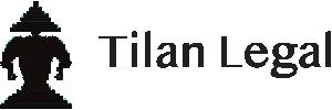 Tilan Legal Logo