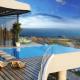 Secret Valley - North Cyprus Property
